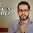 #1 Business Video Tip – Let  Your Goals Drive Strategy [Creator's Tip #107]
