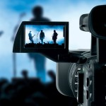 The Power of Online Video – The Stats 2013