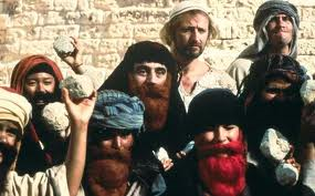 YouTube Monty Python Videos Boost DVD Sales 23,000%