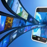 12 Must-Know Facts About Mobile Video