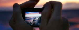 Videogram updates its iOS app to help you better capture clips that are stitched into a video