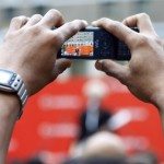 Why online video is the future of content marketing