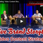 Creative  Approaches to Video Storytelling for Brands