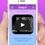Bloop It lets you cut YouTube videos down to 20 seconds and share them across the Web