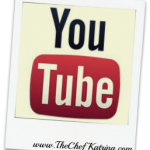 How to set up a YouTube Channel