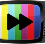 Video Sharing Increased in Q2 2013, Thanks to Three Big Ads