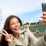 The Now Generation: Millennials and Online Video