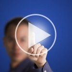 Online Video Advertising has Growing Pains