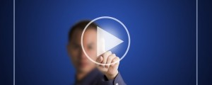 4 ways to make your digital video ads look better