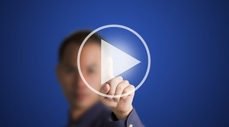 6 Tools To Jump Start Your Video Content Marketing