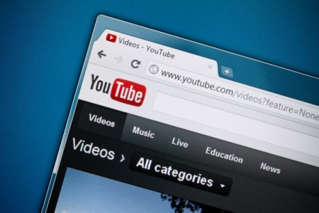 The Importance of Youtube Views and Youtube Likes for your Business