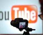 Five reasons why it's time to invest in online video