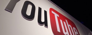 YouTube views rise over 90% in South Africa