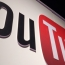 YouTube music streaming media service to compete with Spotify