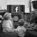 Facebook Is Watching How You Watch TV
