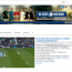 Six Nations YouTube channel sees strong take-up