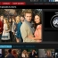 35 Ways To Watch Television for Free Without Cable Or Satellite