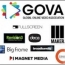 Global Online Video Association Formed, for  the Betterment of Online Video