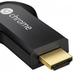 YouTube enables Chromecast support for embedded videos