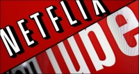 Netflix and YouTube  Dominate Downstream Bandwidth, Fixed and Mobile