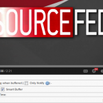 Want  to Buffer YouTube Videos While on Pause?  Try These Browser Add-Ons