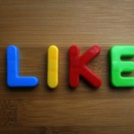 UK social TV analytics firm becomes first to delve into your Facebook data