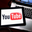YouTube tries to grab a chunk of the TV advertising industry's budget
