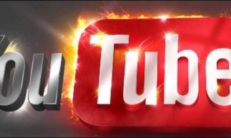 The Case Against YouTube: Smarter Video Marketing Strategies for 2014