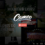 Vimeo buys mobile video creation app Cameo