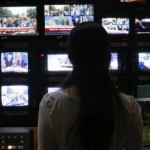 Video-on-Demand Changes Viewing Habits in Germany
