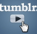 Tumblr  May Be More Important for Video Marketing than You Realize