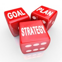 Stop Setting Unrealistic Goals for Your Video Marketing Campaign