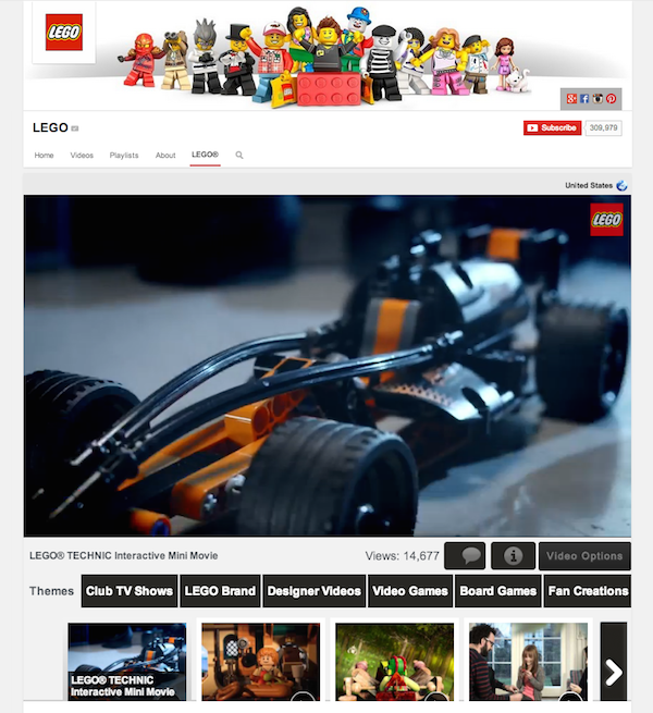 lego-brand-channel