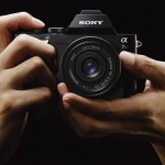 Sony's A7s Camera Shoots 4K Video in Low Light Conditions