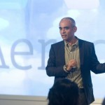 Aereo Case Will Shape TV's Future