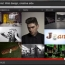 15 Helpful Web Design Lessons You Can Learn from YouTube