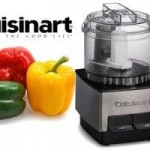 How Cuisinart Grew Brand Engagement With Interactive Video On Facebook