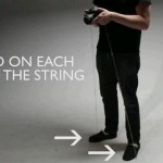 7 Tricks Everyone With a Camera Should Know
