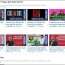 YouTube Playlist Tweak Gives Viewers Better Way to Curate Videos