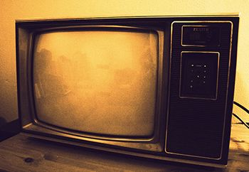Marketers Give TV And Digital Video Almost-Equal Treatment