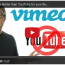 5 Ways Vimeo Beats YouTube for Video Marketing
