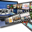 Field of Streams: Digital Video and Quality Content Have Driven Continuous Consumption