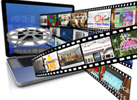 Video Marketing Trends on Luxe Brands – Marketing Marathon 2013
