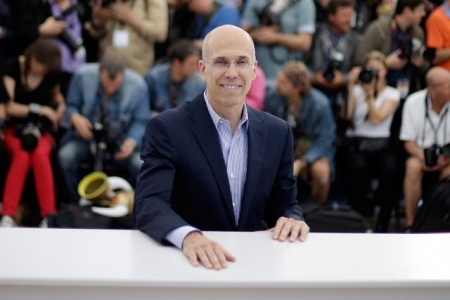 YouTube will be the dominant media platform in five years according to Dreamworks CEO