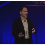 Watch This: Terry Kawaja on how digital video is changing TV