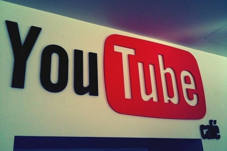 47 Different Ways to Promote Your YouTube Channel