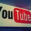 YouTube Adds Tip Jar, Translator, and Frame Rate Options