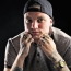 20 Million Youtube Views And Counting, Campbelltown Rapper Kerser Has Been Pegged As Australia's Eminem!