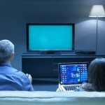 comScore: Nearly 4 in 10 Households Subscribe to Pay-OTT Digital Video