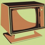Q2 Digital Video Trends Show Long-Form Viewing Increasingly Mirroring Linear TV